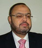 Mr. Ghazi Al Toukhi